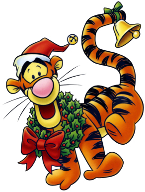 kays pooh graphics christmas tiger graphics clemson tiger graphics philippines